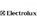 Ildefonso Matanza_electrolux_imatanza.es