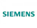 Ildefonso Matanza_Siemens_imatanza.es