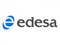 Ildefonso Matanza_edesa_imatanza.es