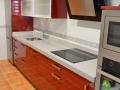 cocina_entera2