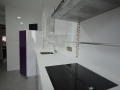 Ildefonso Matanza,tienda especializada en muebles de cocina
