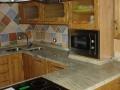 Ildefonso Matanza_cocina-pvc-haya-encimera-granito
