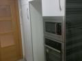 mueble-escobero-hueco-frigo-mas-altillo-y-columna-de-horno-mas-microondas