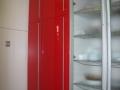 cocina-lacada-roja-encimera-silestone4