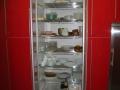 cocina-lacada-roja-encimera-silestone5