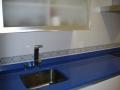 encimera-silestone-azul-detalle