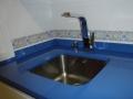 grifofregadero-bajo-encimera-y-dispensador-de-jab%c3%b3n-marca-teka
