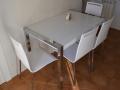 mesa-y-sillas-marca-cancio
